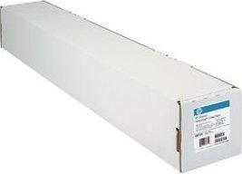 "HP Universalfotopapier 36"", 190g/m², 30.5m (Q1427B)"