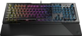 Roccat Vulcan 120 Aimo, grau, LEDs RGB, Titan Tactile, USB, DE (ROC-12-440-BN)