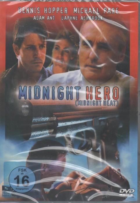 Midnight Hero -- via Amazon Partnerprogramm