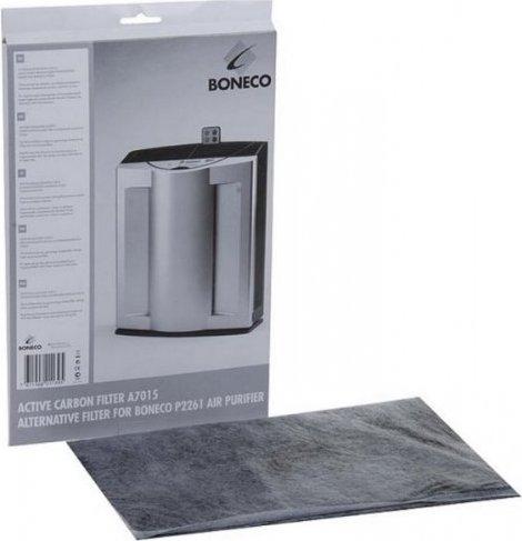 Boneco A7015 active carbon filter -- via Amazon Partnerprogramm