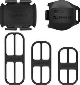 Garmin speed sensor 2 and cadence sensor 2 (010-12845-00)