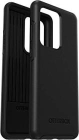 Otterbox Symmetry für Samsung Galaxy S20 Ultra schwarz (77-64293)