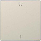 Merten System Design Wippe, sahara (MEG3301-6033)