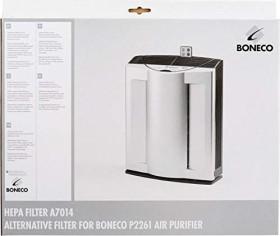 Boneco A7014 Hepa-Filter