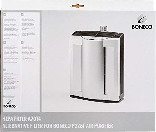 Boneco A7014 Hepa filter -- via Amazon Partnerprogramm