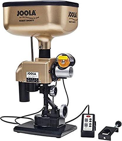 Joola Robot Shorty -- via Amazon Partnerprogramm