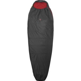 Fjällräven Funäs regular mummy sleeping bag (F62713)