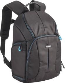 Cullmann Sydney pro Twinpack 400+ backpack black (97846)