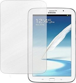 Belkin screen protector for Galaxy Note 8 (F7P100VF)