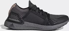 adidas Ultra Boost 20 core black/granite/peach nougat smc (Damen) (FV6993)