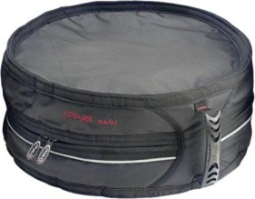 "Stagg Professional Snare Drum Bag 14x6.5"" (SSDB-14/6.5)"