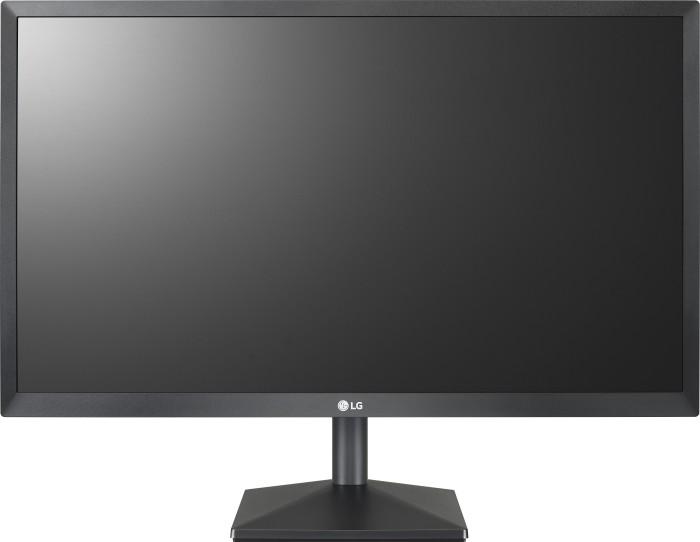 """LG Electronics 24MK430H-B, 23.8"""""""