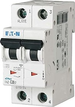 Eaton FAZ-S10/2 (278810)