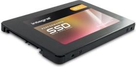 Integral P Series 4 240GB, SATA (INSSD240GS625M7XP4)