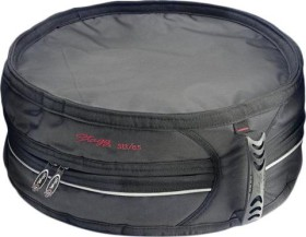 "Stagg Professional Snare Drum Bag 13x6.5"" (SSDB-13/6.5)"