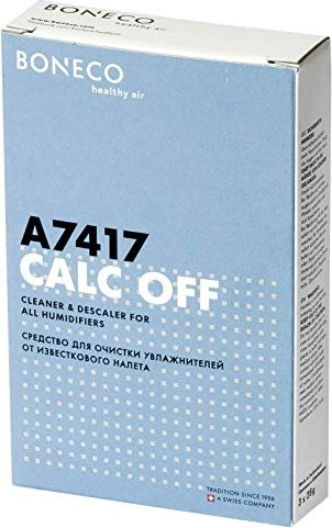 Boneco A7417 CalcOff Entkalker -- via Amazon Partnerprogramm