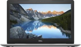 Dell Inspiron 15 5575, Ryzen 7 2700U, 8GB RAM, 256GB SSD (XM2YH)