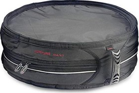 "Stagg Professional Snare Drum Bag 14x4.5"" (SSDB-14/4.5)"