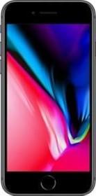 Apple iPhone 8 128GB grau
