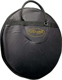Stagg Standard Cymbal Bag (CY22)