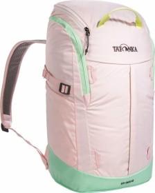 Tatonka City Pack 22 rosa (1640.053)