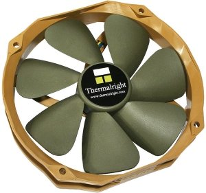 Thermalright TY-141 (200200120)