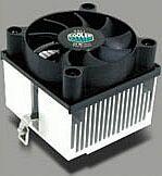 Cooler Master DP5-6H51