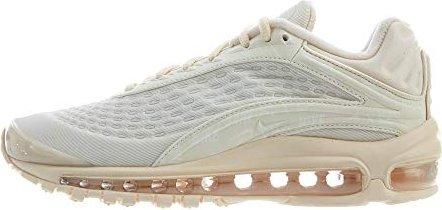 451afd8275 Nike Air Max Deluxe SE guava ice ab € 232,40 (2019)   Preisvergleich ...