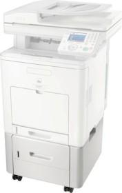 Canon AC1 Papierzuführung (2339B002)