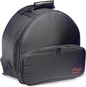 Stagg Professional Bag for Snare Drum & Stand (SSDB-14/6.5 STD)