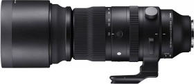 Sigma Sports 150-600mm 5.0-6.3 DG DN OS für Sony E (747965)