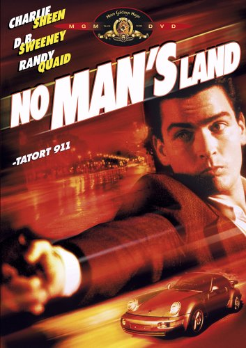 No Man's Land -- via Amazon Partnerprogramm