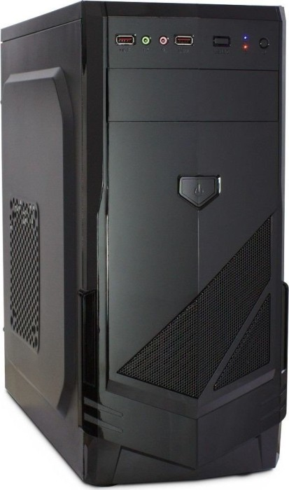 Inter-Tech B-30 (88881306)