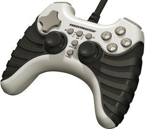 Thrustmaster 2in1 T-Mini Gamepad (PC/PS2) (4160516)