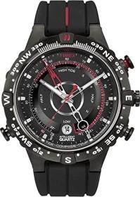Timex intelligent T2N720