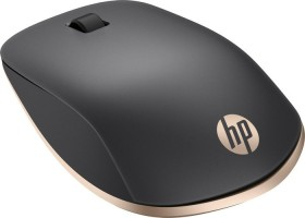 HP Z5000 Bluetooth Mouse, black/copper, USB (W2Q00AA)