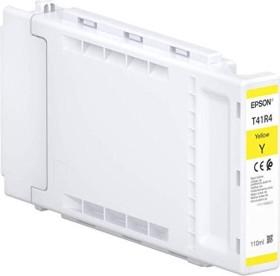 Epson Tinte T41R4 Ultrachrome XD2 gelb (C13T41R440)