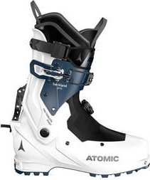 Atomic Backland Pro (Damen) (Modell 2020/2021) (AE5023440)