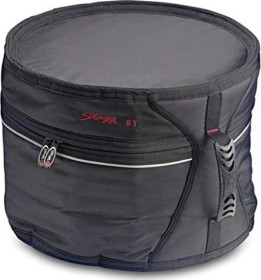 "Stagg Professional Tom Bag 8"" (STTB-8)"