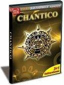Chantico (PC)