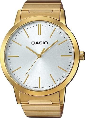 Casio Collection LTP-E118G-7AEF