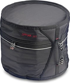 "Stagg Professional Tom Bag 12"" (STTB-12)"