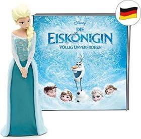 Tonies Disney - Die Eiskönigin (10000141)