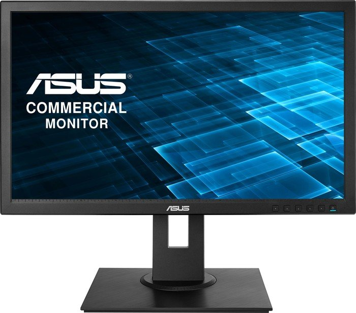 "ASUS BE229QLB, 21.5"" (90LM01X0-B01370)"