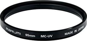 Marumi UV Haze 95mm (MAUVF95)