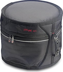 "Stagg Professional Tom Bag 13"" (STTB-13)"