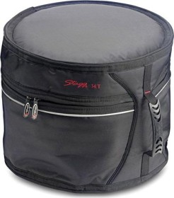 "Stagg Professional Tom Bag 14"" (STTB-14)"