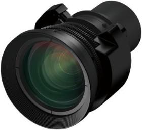 Epson ELPLW05 Weitwinkel-Zoomobjektiv (V12H004W05)