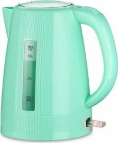 Trisa perfect Boil mint green (6443.1412)