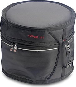 "Stagg Professional Tom Bag 15"" (STTB-15)"